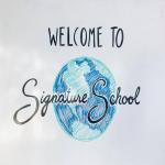 Signature High School