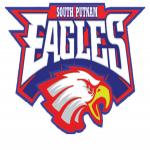 South Putnam High School