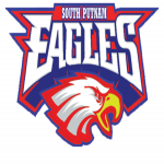 South Putnam High School Greencastle, IN, USA