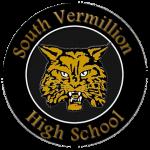 South Vermillion High School Clinton, IN, USA