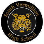 South Vermillion High School