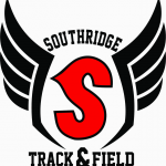 Southridge High School Huntingburg, IN, USA
