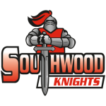 Southwood High School Wabash, IN, USA