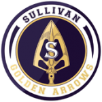 Sullivan High School Sullivan, IN, USA
