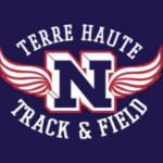 Terre Haute North Vigo High School Terre Haute, IN, USA