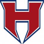 Henderson Henderson, TX, USA