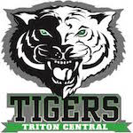 Triton Central High School (Fairland) Fairland, IN, USA