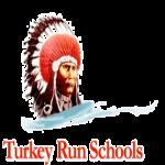 Turkey Run High School