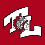Twin Lakes High School