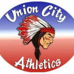 Union City High School