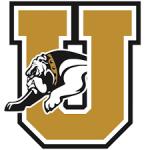 Union High School (Dugger) Dugger, IN, USA