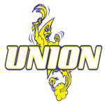 Union High School (Modoc) Modoc, IN, USA