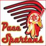 Monsignor Pace Race