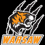 Warsaw Community High School