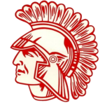West Central High School