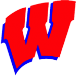 West Washington High School Campbellsburg, IN, USA