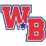 Western Boone High School Thorntown, IN, USA