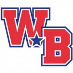 Western Boone High School Thorntown, IN, USA