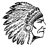 Winamac Community High School