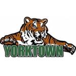 Yorktown High School Yorktown, IN, USA