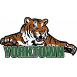 Yorktown High School Yorktown, IN, USA