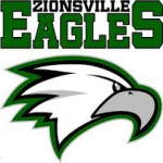 Zionsville Community High School Zionsville, IN, USA