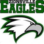 Zionsville Community High School Zionsville, IN, USA