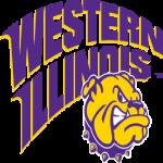 Western Illinois University Macomb, IL, USA