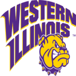 Western Illinois University Macomb, IL, USA