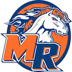 Marvin Ridge Invitational