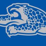 Blue Springs South High School Blue Springs, MO, USA
