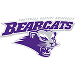 SBU Bearcat Invitational