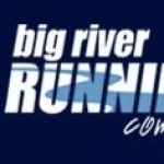 Big River Running Co. Manchester, MO, USA