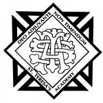 St. Teresa's Academy Kansas City, MO, USA