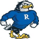 Rockhurst High School Kansas City, MO, USA