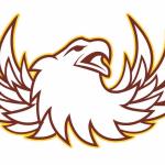 Winnetonka High School