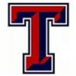 Truman High School Independence, MO, USA