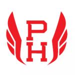 Park Hill High School Kansas City, MO, USA