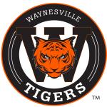 Waynesville High School Waynesville, MO, USA