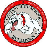 Central (Springfield) High School Springfield, MO, USA
