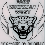 Ft. Zumwalt West High School