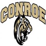 Conroe High Conroe, TX, USA
