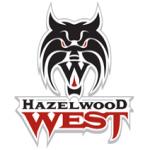 Hazelwood West High School Hazelwood, MO, USA