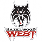 Hazelwood West High School