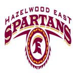 Hazelwood East High School Saint Louis, MO, USA