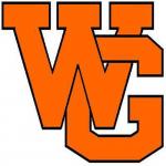 Webster Groves High School Webster Groves, MO, USA