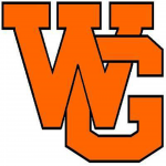 Webster Groves High School Webster Groves, MO, USA