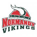 Normandy High School Normandy, MO, USA