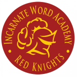Incarnate Word Academy Saint Louis, MO, USA