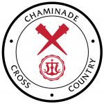 Chaminade College Preparatory School Creve Coeur, MO, USA
